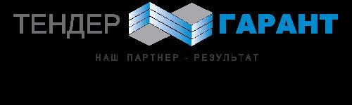 Лого_рус